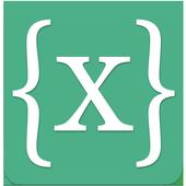 Matrix Calc icon