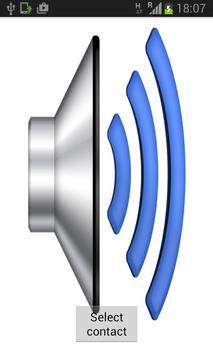 Call Screener apk screenshot