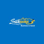 Silkways.com icon