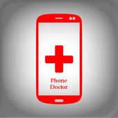 Phone Doctor icon