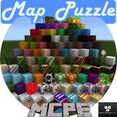 Adventure in Minecraft icon