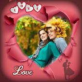 Love Photo Frame 2018 cho Android - Tải về APK