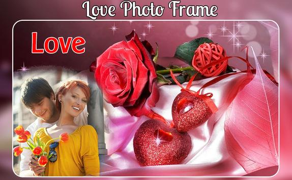 love photo frame 2018 apk download free photography app for