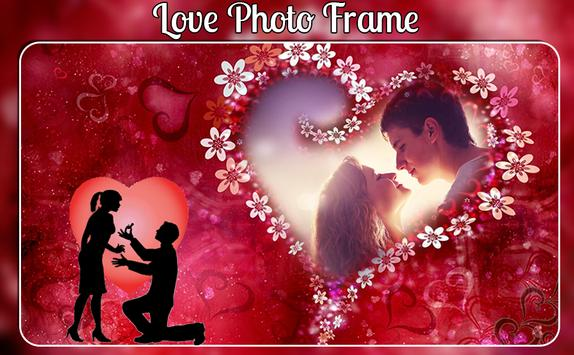 Love Photo Frame 2018 APK Download - Free Photography APP for ...