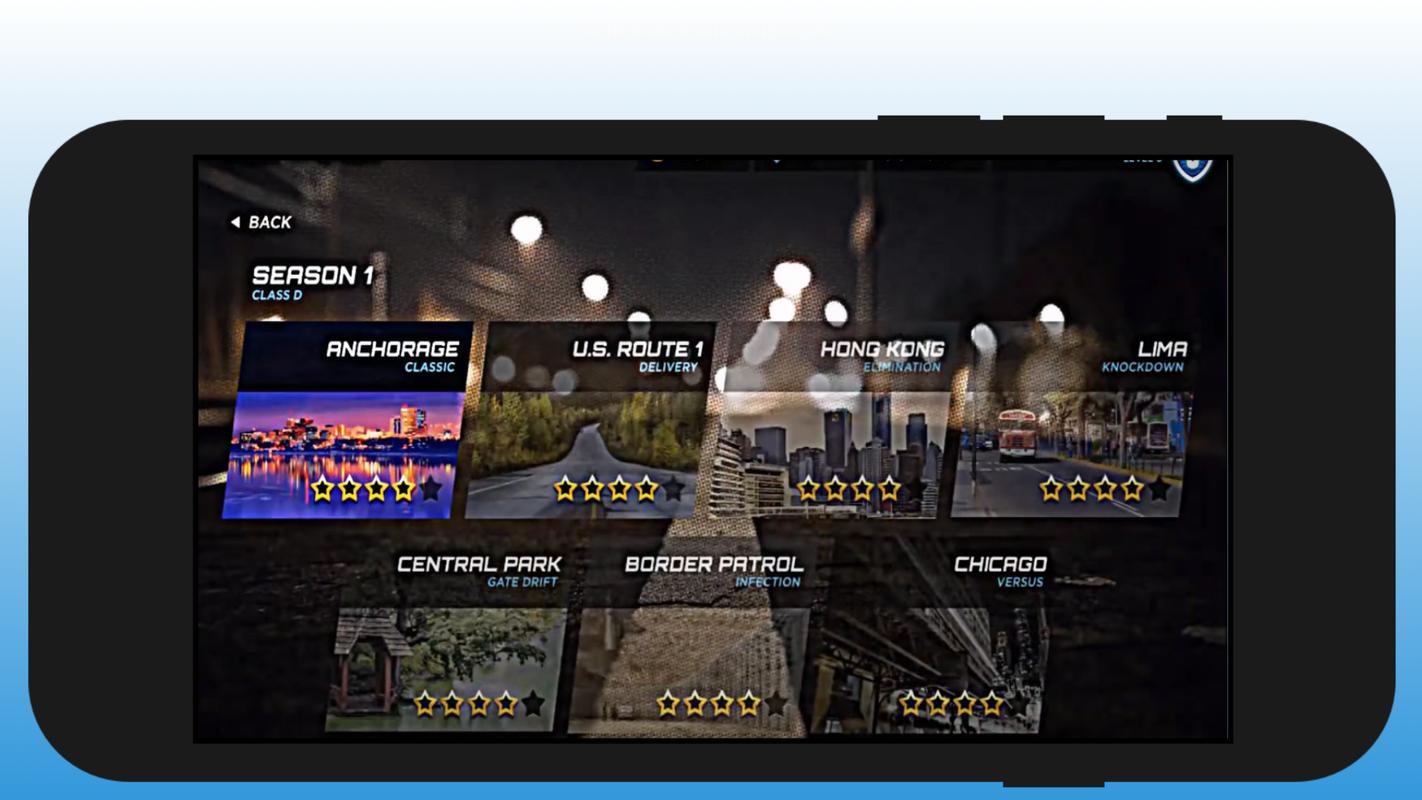 Guide Asphalt 9 Shockwave安卓下载,安卓版apk 免费下载