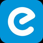 Evenity - Marketplace Event ID icon