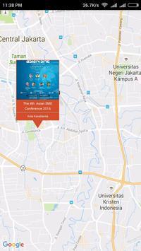 Evenity - Marketplace Event ID apk screenshot