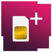 Dịch vụ SIM icon