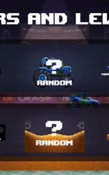Guide for Drive Ahead! screenshot 1