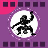 Kerala Film Fest icon