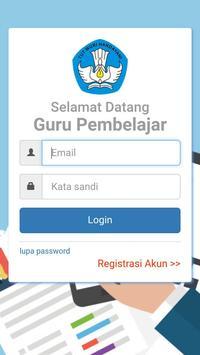 SIM PKB ポスター