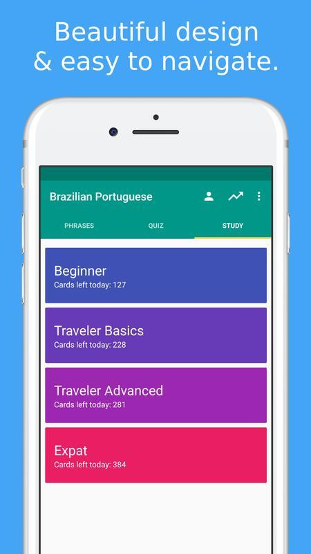 brazilian phrases in portuguese