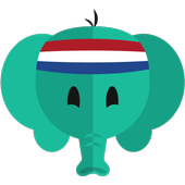 Simply Learn Dutch icon