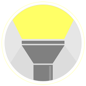 Simply Light - Flash Light icon