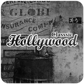 Hollywood Classics icon