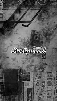 Hollywood Classics poster
