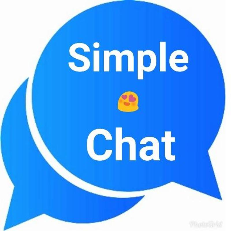 Simple Chat for Android - APK Download