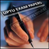UPTU CS/IT Papers icon