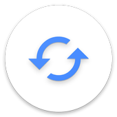 Simple Reboot icon