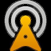 Signal revival icon
