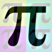 goo.gl/cF8pwl icon