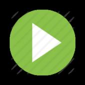 QuickStart icon
