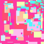 Simplepad icon