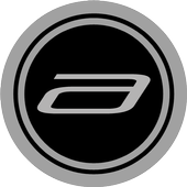 ANTAR D icon