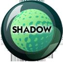 Shadow - Kid's Key Logger icon