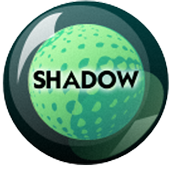 Shadow - Kid's Key Logger icon