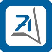 Region71Avto icon