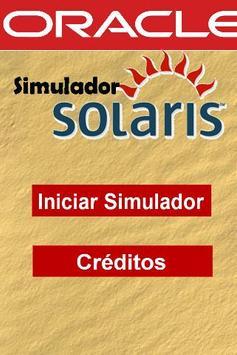 Simulador Solaris 10 for Android - APK Download