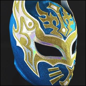 New Sin Cara Hd Wallpaper For Android Apk Download