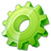 aTask Manager icon