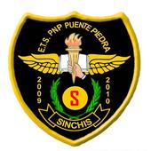 SINMIS icon
