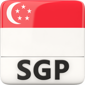 Singapore Newspapers icon