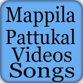 Mappila Pattukal Hit Videos Songs icon