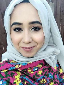 muslimske dating sites haram nc dating love