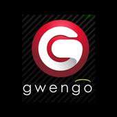 Gwengo Communicator icon