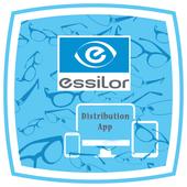 Essilor-DMSS icon