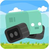 Tap Tank icon