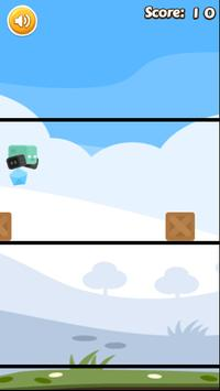 Tap Tank apk screenshot
