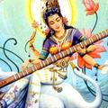 Laxmi Mata Aarti-Om Jai Jagdis