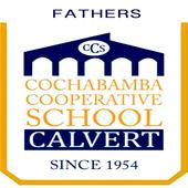Calvert Padres de Familia icon