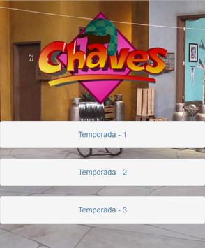 Vídeos do Chaves TV poster