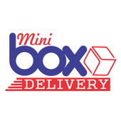 Mini Box icon