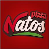 Nato's Pizza icon