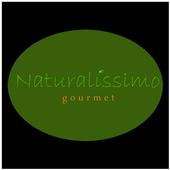 Naturalíssimo Gourmet icon