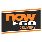Now Go Delivery icon