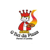 O Rei da Pizza icon